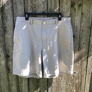 Vineyard Vines Club Short khaki shorts